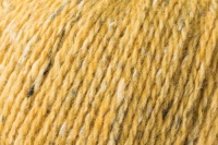 Rowan Felted Tweed 50g - Mineral